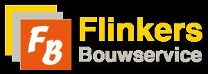 Flinkers bouwservice