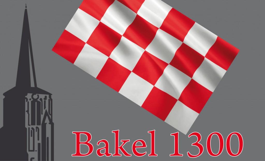 OVB Dag van Boakel