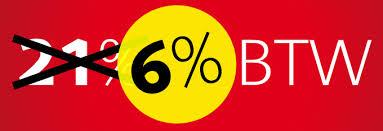 Laag btw-tarief voor verbouwingen verlengd tot 1 juli 2015