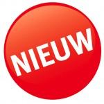 Nieuw-rood