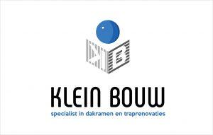 KB Kleinbouw